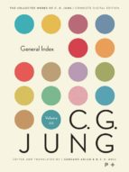 collected works of c.g. jung, volume 20 (ebook) c. g. jung 9781400851034
