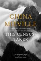 this census-taker-china mieville-9781509812134