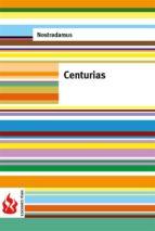 centurias (ebook)-9781539718734