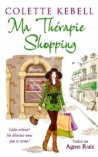ma thérapie shopping (ebook)-9781547502134