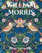 william morris (ebook)-9781783108534