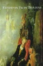 Libros de descargas gratuitas de Amazon Victorian fairy painting