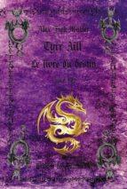 tyrr aill, le livre du destin (ebook)-9782372241434