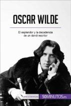 oscar wilde (ebook)-oscar wilde-9782806298034