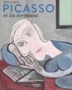 El libro de Picasso et les ecrivains autor SERGE LINARES DOC!