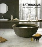bathrooms / baños 9783864075834
