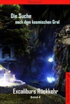excaliburs rückkehr (ebook)-9783896900234
