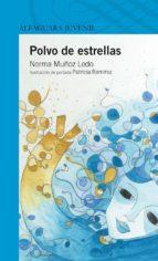 polvo de estrellas (ebook)-norma muñóz ledo-9786071109934