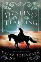 el destino del tearling-erika johansen-9788401019234
