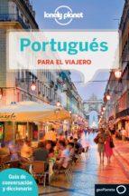 portugues para el viajero 2012 (guia geoplaneta)(guias para conve rsar) (2ª ed.) (lonely planet) 9788408006534