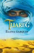 tuareg elena garquin 9788415433934