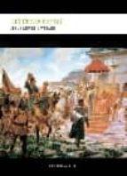desperta ferro-jesus monge cayetano-9788415681434