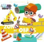 baby enciclopedia. zona de obras 9788415785934