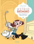 astrid bromuro 1 fabrice parme 9788416507634