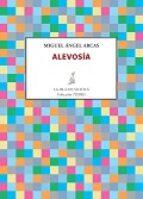 alevosía-miguel angel arcas-9788416682034