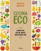 cocina eco-assumpta miralpeix jubany-9788416895434