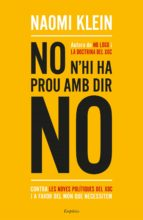 no n hi ha prou amb dir no-naomi klein-9788417016234