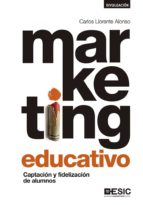 marketing educativo-carlos llorente alonso-9788417024734