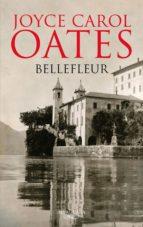 bellefleur (ebook)-joyce carol oates-9788420408934