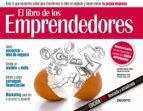 el libro de los emprendedores-9788423420834