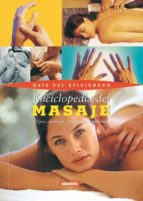 enciclopedia del masaje 9788430549634