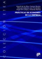 Practicas de economia de la empresa Descarga gratuita de libros electrónicos más vendidos