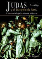 Evangelio Segun Judas Iscariote Pdf Download