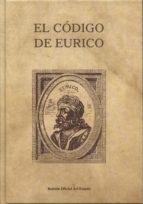 código de eurico-alvaro d´ors-9788434021334