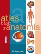 atles basic d anatomia (11ª ed.) a. martinez v. cervero r. tomas 9788434223134