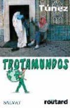 tunez (trotamundos) 2008-9788434506534
