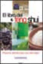 el libro del feng shui: proyectos sencillos para una vida mejor-simon brown-9788466607834