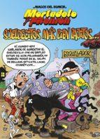 magos del humor nº 178: sueldecitos mas bien bajitos francisco ibañez talavera 9788466657334
