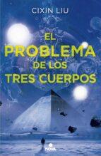 el problema de los tres cuerpos-cixin liu-9788466659734