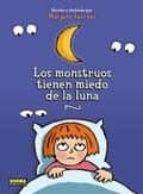 los monstruos tienen miedo de la luna-marjane satrapi-9788467932034