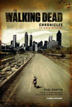the walking dead chronicles robert kirkman frank darabont 9788468476834