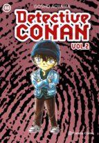 detective conan ii nº 88 gosho aoyama 9788468478234