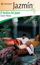 el hechizo del jeque (ebook)-sophie weston-9788468717234