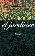 el jardiner-9788475843834