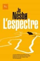 l espectre-jo nesbo-9788475885834
