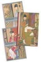 sueño en el pabellon rojo (estuche)-cao xueqin-9788481098334