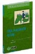 futbol: estructura y dinamica del juego jorge f. castelo 9788487330834