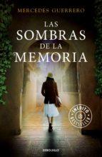 las sombras de la memoria (ebook)-mercedes guerrero-9788490629734