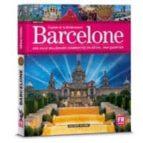barcelona (serie visual) (frances)-9788491030034