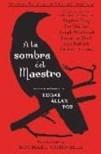 a la sombra del maestro (ebook)-michael connelly-9788492682515