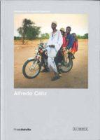 Alfredo caliz: un camino lleno de preguntas 978-8492841134 FB2 iBook EPUB por Alfredo caliz