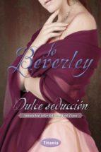 dulce seducción-jo beverley-9788492916634