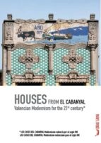 houses from el cabanyal-9788494473234