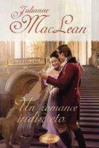 un romance indiscreto-julianne maclean-9788496711334