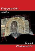 fotogrametria practica-jorge tomas cueli lopez-9788496920934