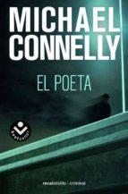 el poeta michael connelly 9788496940734